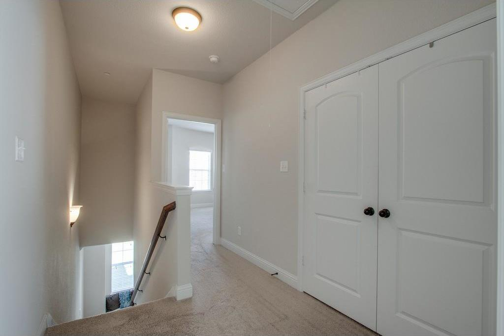 Sold Property | 2500 Rockbrook Drive #4C-56 Lewisville, Texas 75067 28