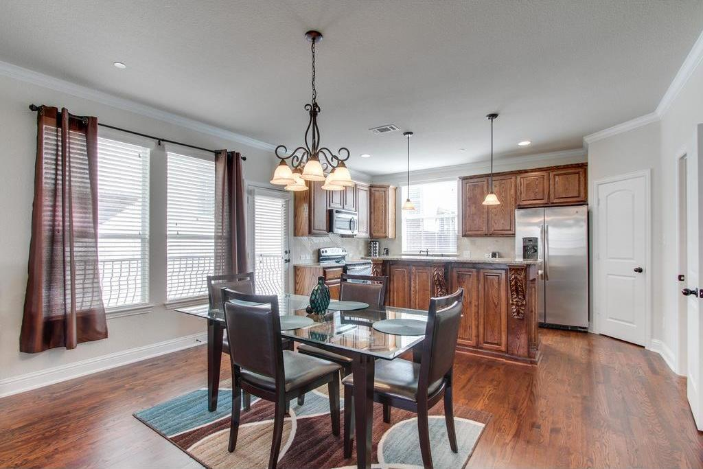 Sold Property | 2500 Rockbrook Drive #4C-56 Lewisville, Texas 75067 3