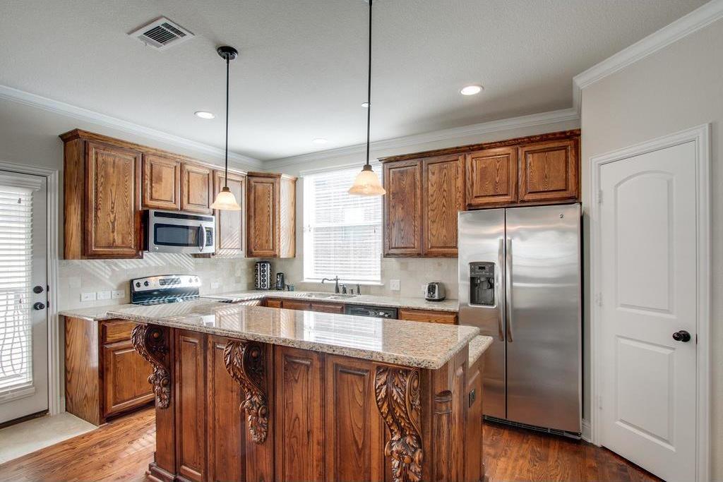 Sold Property | 2500 Rockbrook Drive #4C-56 Lewisville, Texas 75067 4