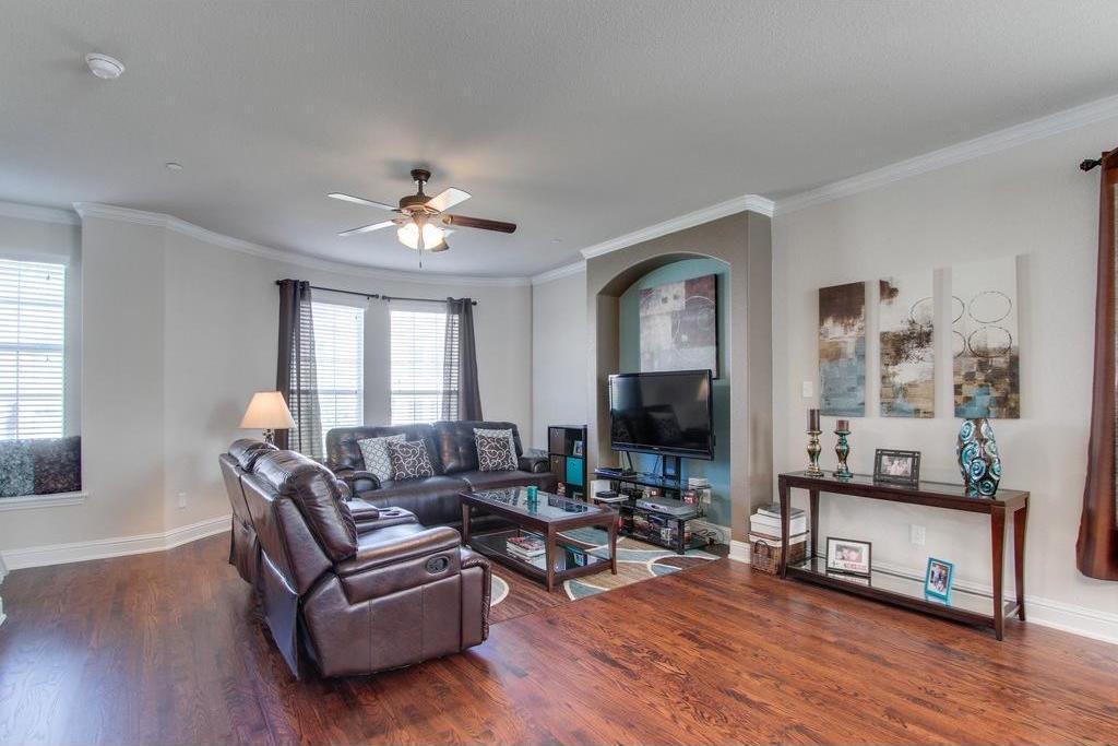 Sold Property | 2500 Rockbrook Drive #4C-56 Lewisville, Texas 75067 8