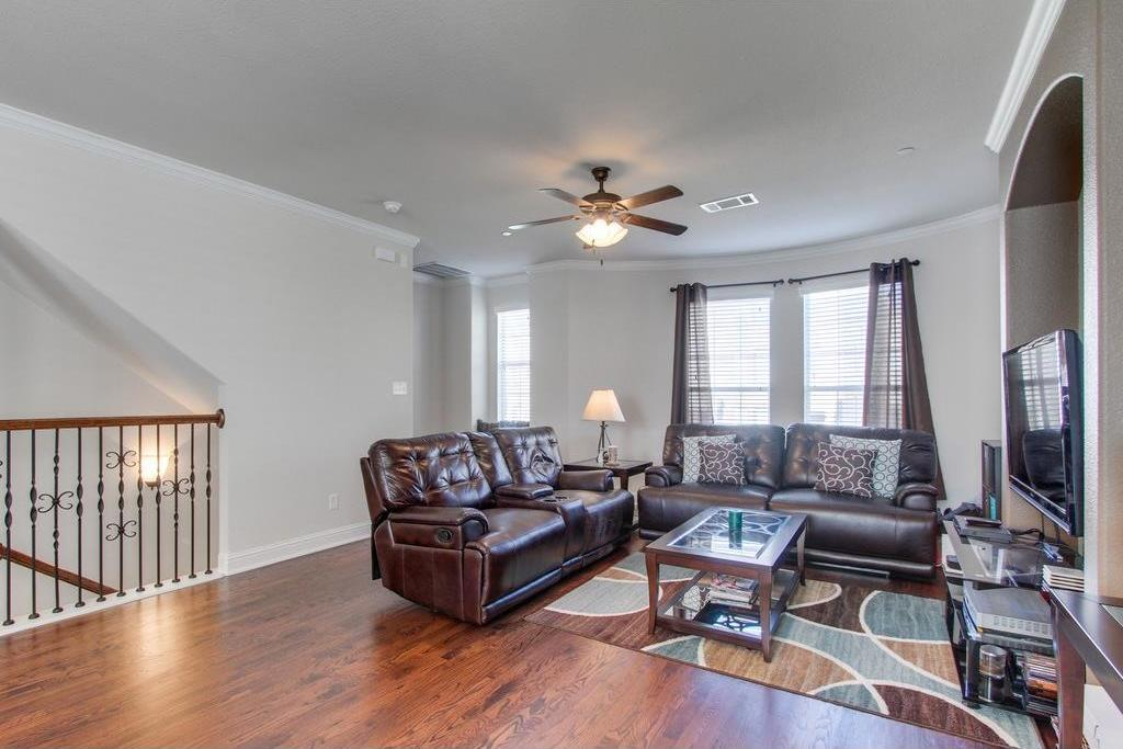Sold Property | 2500 Rockbrook Drive #4C-56 Lewisville, Texas 75067 9