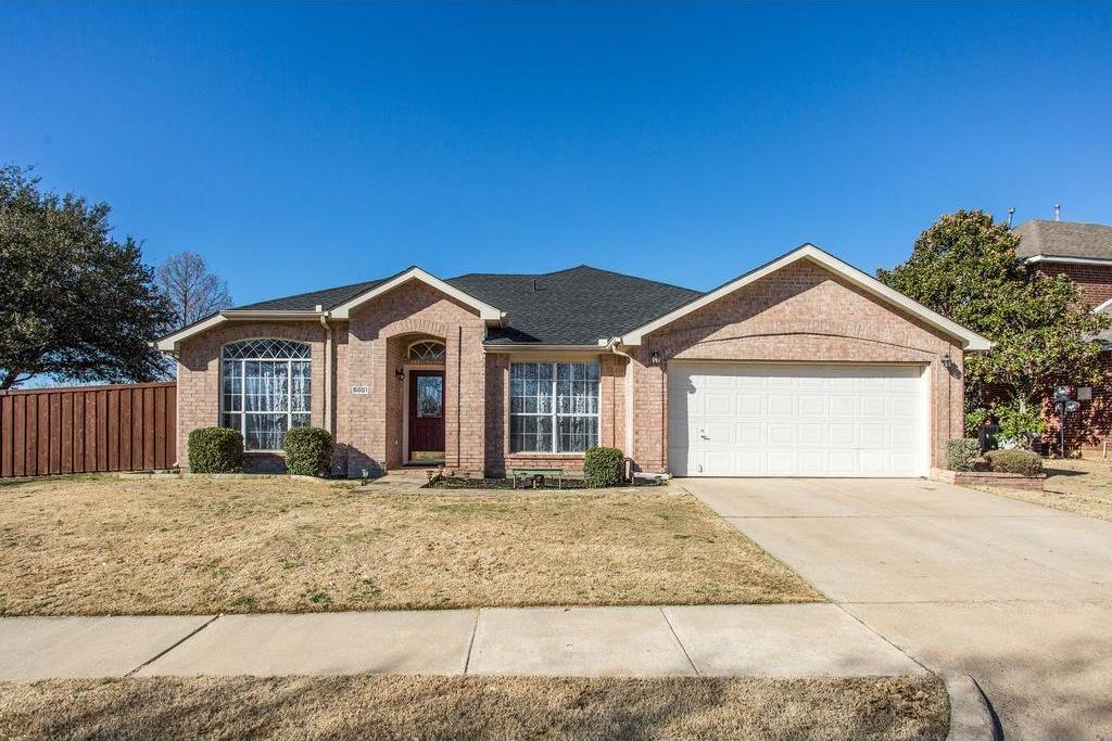Sold Property | 5001 Timberland Parkway Flower Mound, Texas 75028 0