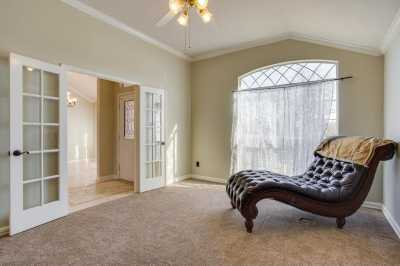 Sold Property   5001 Timberland Parkway 1