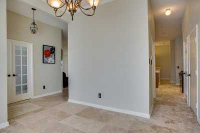 Sold Property   5001 Timberland Parkway 10