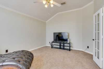 Sold Property   5001 Timberland Parkway 11