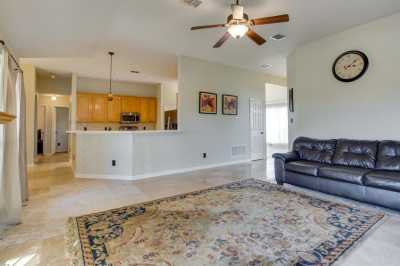 Sold Property   5001 Timberland Parkway 12