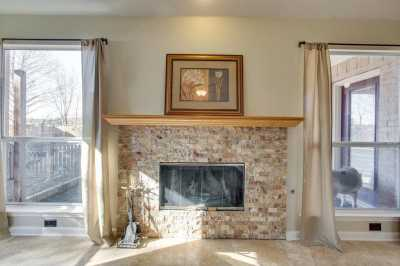 Sold Property   5001 Timberland Parkway 13