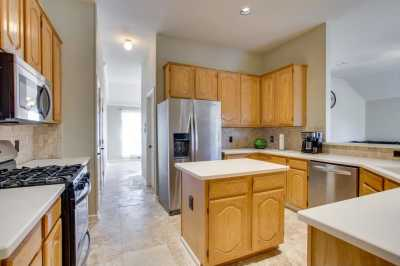 Sold Property   5001 Timberland Parkway 14