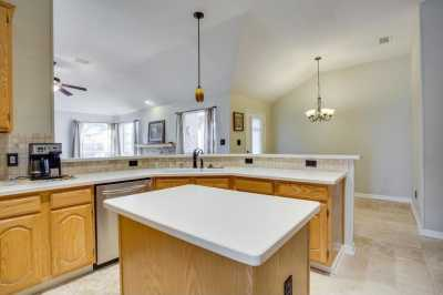 Sold Property   5001 Timberland Parkway 15