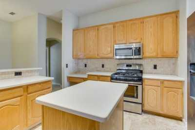 Sold Property   5001 Timberland Parkway 16