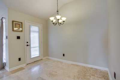Sold Property   5001 Timberland Parkway 17