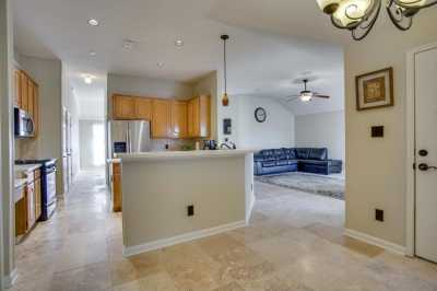 Sold Property   5001 Timberland Parkway 18