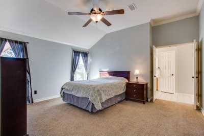 Sold Property   5001 Timberland Parkway 19