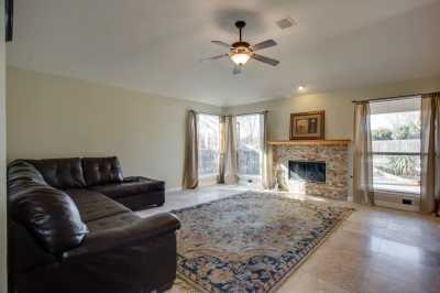 Sold Property   5001 Timberland Parkway 2