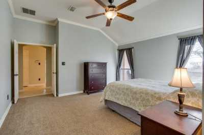 Sold Property   5001 Timberland Parkway 20