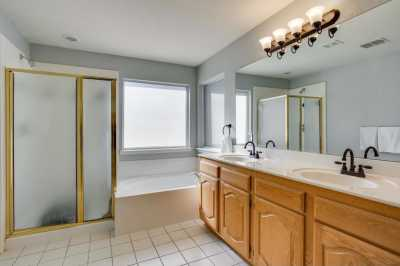 Sold Property   5001 Timberland Parkway 21