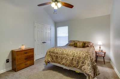 Sold Property   5001 Timberland Parkway 25
