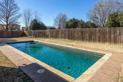 Sold Property   5001 Timberland Parkway 27