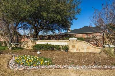 Sold Property   5001 Timberland Parkway 30