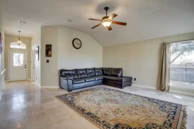 Sold Property   5001 Timberland Parkway 4