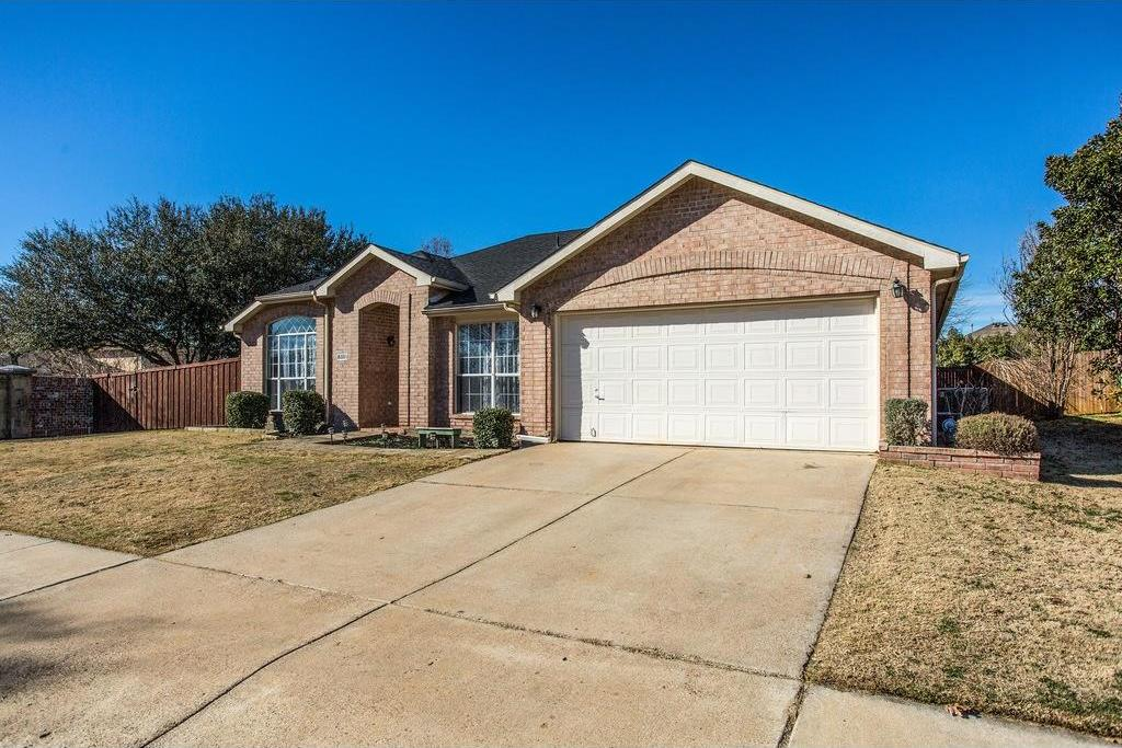 Sold Property | 5001 Timberland Parkway Flower Mound, Texas 75028 5