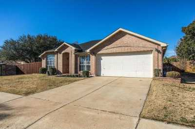 Sold Property   5001 Timberland Parkway 5