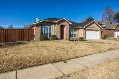 Sold Property   5001 Timberland Parkway 6