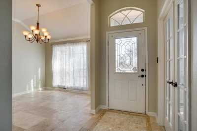 Sold Property   5001 Timberland Parkway 8