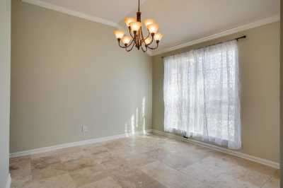 Sold Property   5001 Timberland Parkway 9