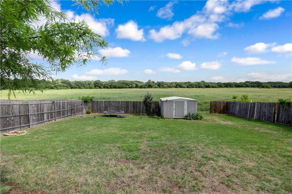 Sold Property | 3616 Riesling Drive Denton, Texas 76226 24