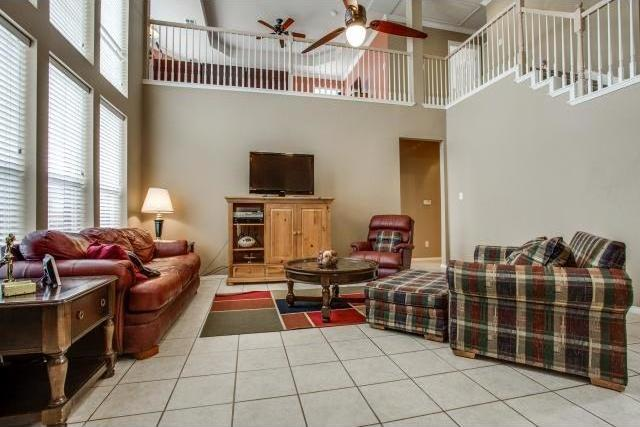 Sold Property | 5504 Rock Canyon Road The Colony, Texas 75056 12