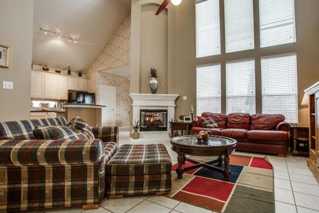 Sold Property | 5504 Rock Canyon Road The Colony, Texas 75056 13