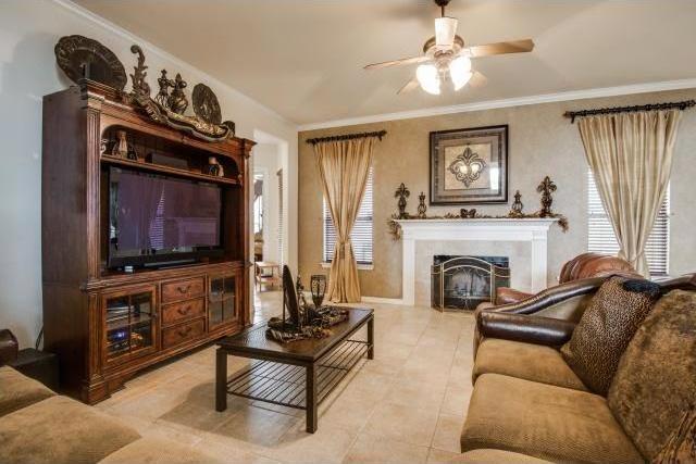Sold Property | 319 Paloverde Lane Frisco, Texas 75034 10