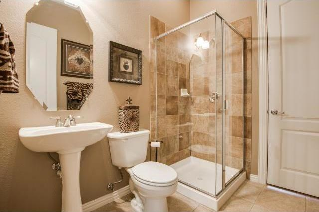 Sold Property | 319 Paloverde Lane Frisco, Texas 75034 11