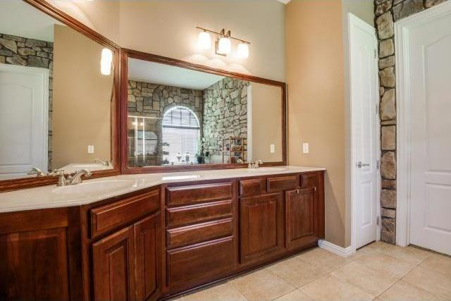 Sold Property | 319 Paloverde Lane Frisco, Texas 75034 13