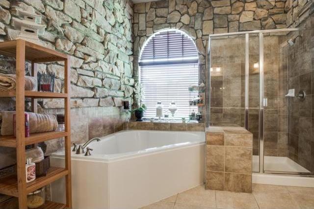 Sold Property | 319 Paloverde Lane Frisco, Texas 75034 14