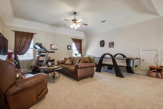 Sold Property | 319 Paloverde Lane Frisco, Texas 75034 15