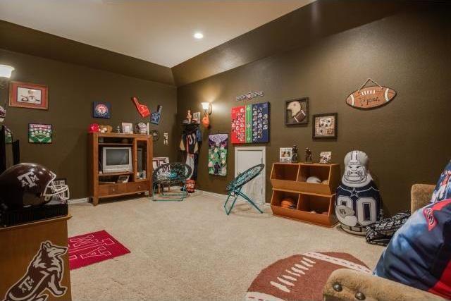 Sold Property | 319 Paloverde Lane Frisco, Texas 75034 16