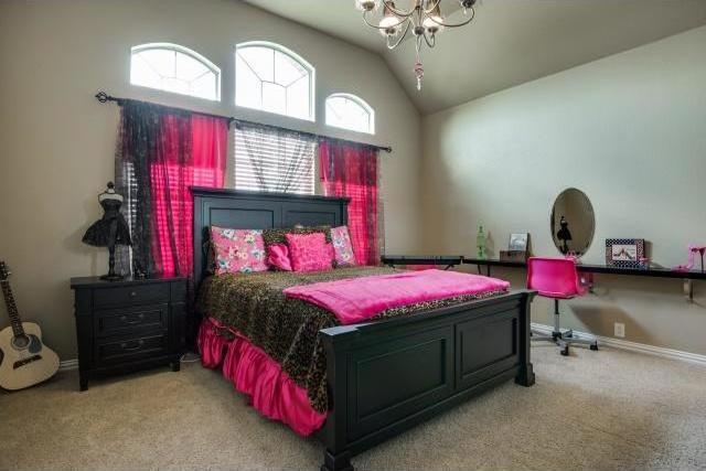 Sold Property | 319 Paloverde Lane Frisco, Texas 75034 19