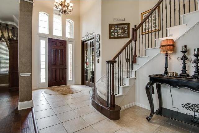 Sold Property | 319 Paloverde Lane Frisco, Texas 75034 2