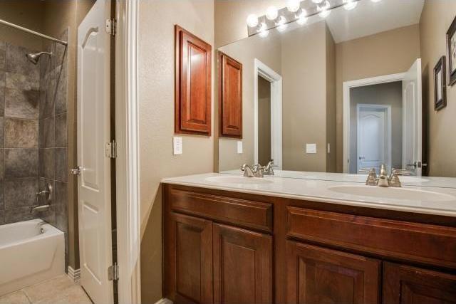 Sold Property | 319 Paloverde Lane Frisco, Texas 75034 21