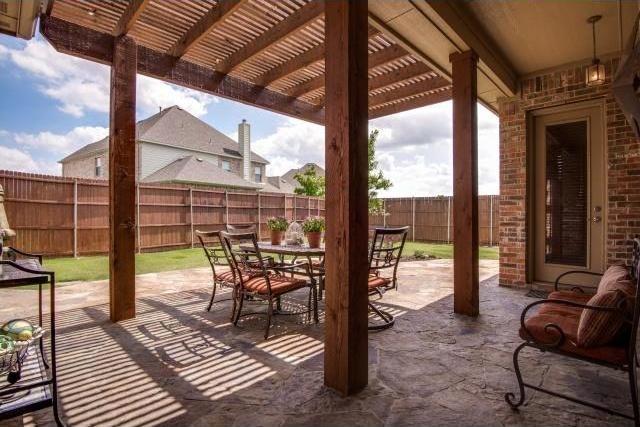 Sold Property | 319 Paloverde Lane Frisco, Texas 75034 22