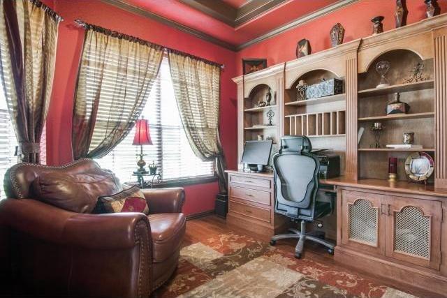 Sold Property | 319 Paloverde Lane Frisco, Texas 75034 3