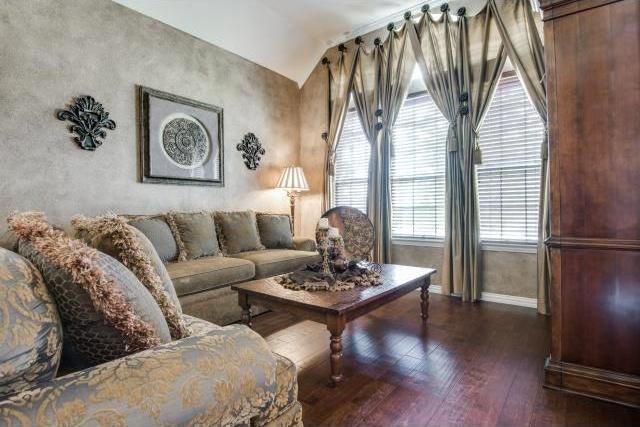 Sold Property | 319 Paloverde Lane Frisco, Texas 75034 4
