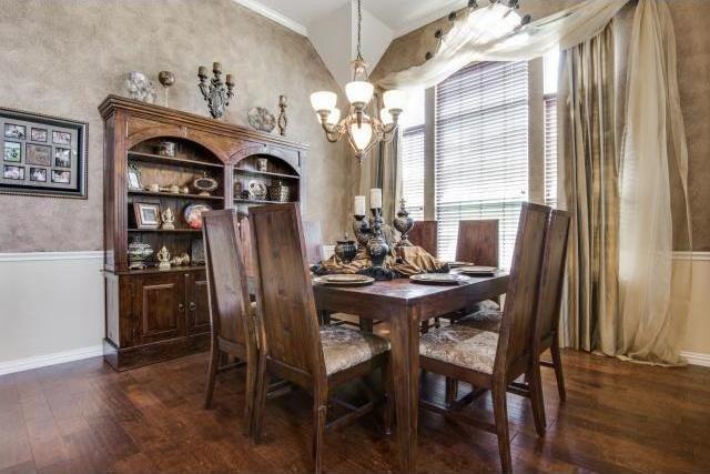 Sold Property | 319 Paloverde Lane Frisco, Texas 75034 5