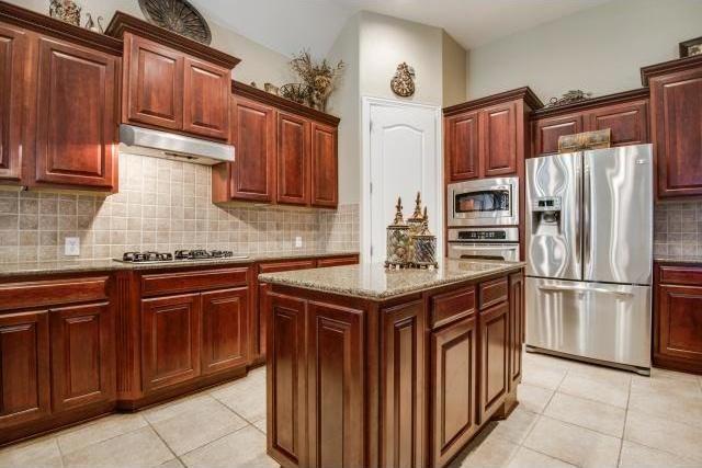 Sold Property | 319 Paloverde Lane Frisco, Texas 75034 6