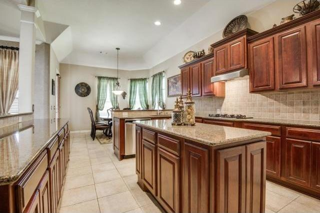 Sold Property | 319 Paloverde Lane Frisco, Texas 75034 7