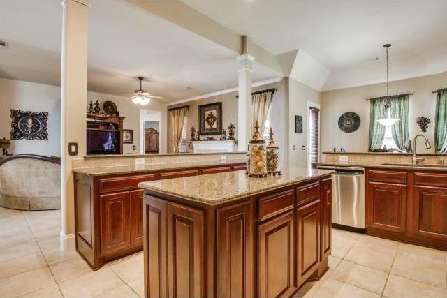 Sold Property | 319 Paloverde Lane Frisco, Texas 75034 8