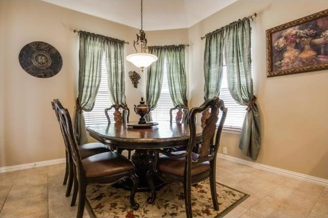 Sold Property | 319 Paloverde Lane Frisco, Texas 75034 9