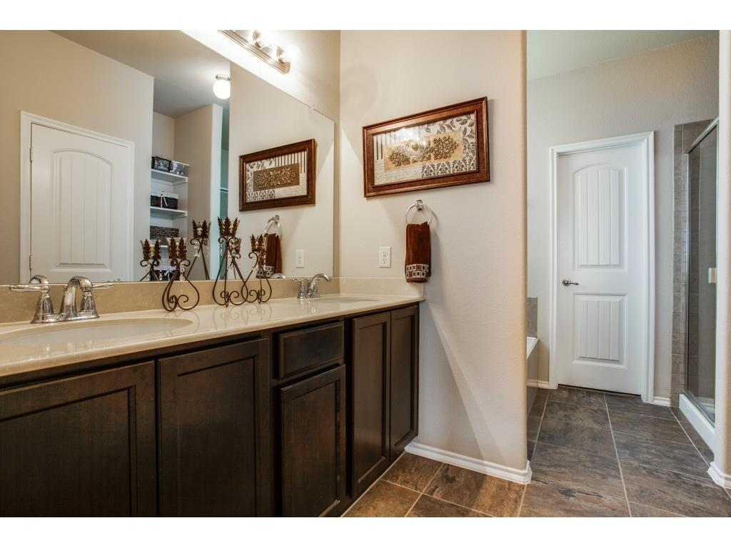 Sold Property | 1421 Christina Creek Drive Little Elm, TX 75068 13